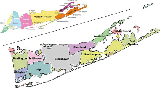 map of suffolk county ny with  on  in addition Monroe zipcodes further Map also Setauket East Setauket  New York besides 10350376.